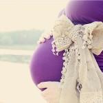 Tăng khả năng thụ thai hiệu quả bằng massage