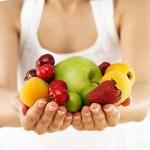 Bà bầu nên ăn gì tăng sức đề kháng?