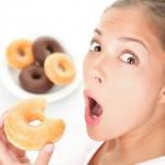 Thèm ăn có phải là dấu hiệu mang thai hay không?
