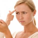 Những vấn đề về da bà bầu thường gặp phải trong thai kỳ