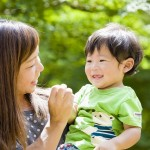 Bí quyết dạy con ngoan ngoãn vâng lời và biết hợp tác