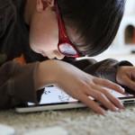 Những cách ngăn ngừa cận thị cho trẻ bố mẹ nên biết