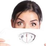"""Những cách giúp mẹ bầu kiểm soát cân nặng khi mang thai """"chuẩn"""" khoa học"""