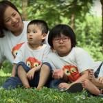 Huỳnh Thị Kim Dung – người mẹ gieo mầm sống vĩ đại