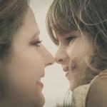 Làm mẹ đơn thân: Họ đáng được tôn trọng