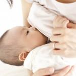 Những điều mẹ nên làm để sữa mẹ tốt nhất cho trẻ
