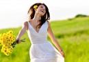 Phụ nữ độc thân nên làm gì để sống hạnh phúc?