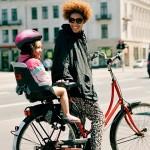 Đan Mạch – Đất nước của những single mom