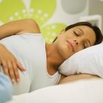 Nhận biết có thai sớm nhất chỉ với 9 dấu hiệu đơn giản