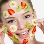 Cách dưỡng da mặt trắng mịn dành cho mẹ sau sinh