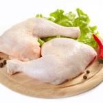 Món ngon cho bà bầu: Những món từ thịt gà cực dinh dưỡng cho mẹ bầu