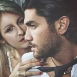 Phụ nữ khôn ngoan: Đừng bắt bản thân chịu tổn thương chỉ vì đàn ông