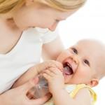 Thực hư chuyện trẻ dưới 6 tháng uống nước có nguy cơ bị ngộ độc