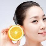 Mẹ đã biết những bí quyết chăm sóc da mặt sau sinh?