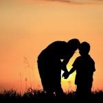 Gửi con trai, người mẹ yêu thương nhất trên đời!