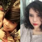 Mẹ đơn thân 'lột xác' sau năm lần dao kéo
