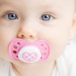 Thời điểm nào thích hợp để cai sữa cho con