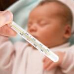 Chăm sóc trẻ sơ sinh vào mùa hè: Bệnh mùa hè ở trẻ em và cách phòng tránh