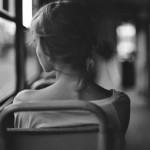 Chuyện đời của cô gái lái taxi quyết làm mẹ đơn thân ở tuổi 24