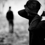 Cố quên và từ bỏ một người không thuộc về mình
