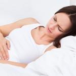 14 nguy hiểm thai nhi có thể gặp phải khi còn nằm trong bụng mẹ