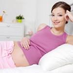 Cùng tìm hiểu ý nghĩa các mức tăng cân nặng của mẹ khi mang thai