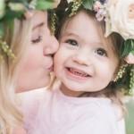Làm mẹ đơn thân không phải là sai lầm, mà là một lựa chọn dũng cảm
