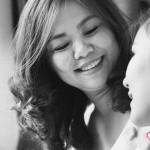 Điều cần chuẩn bị trước khi 'liều mình' làm mẹ đơn thân