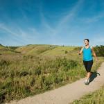 5 bài tập thể dục cho bà bầu 3 tháng cuối thai kỳ
