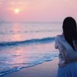 Khi yêu thương hóa thành thù hận