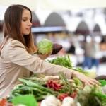 Có bầu nên ăn gì: thực phẩm rẻ tiền giúp mẹ bầu an thai, thanh nhiệt, giải độc