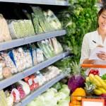 Bà bầu bị ngộ độc thức ăn: Làm sao để phòng tránh?