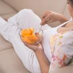 10 phương pháp dân gian giúp trị táo bón hiệu quả khi mang thai