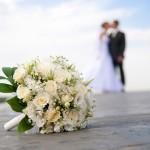 Tại sao ngày càng có nhiều phụ nữ muốn 'được' làm mẹ đơn thân?