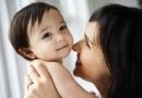 Tôi không hối hận về quyết định làm mẹ đơn thân