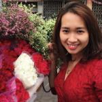 Hà Trần – người gắn kết các mẹ đơn thân
