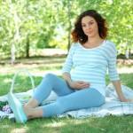 Tim thai và những bất thường mẹ cần lưu ý