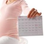 Các chỉ số siêu âm quan trọng trong những tháng cuối thai kỳ