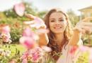 Cách giảm stress: 16 bí kíp để tạm biệt stress cho singlemum