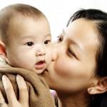 Nếu là mẹ đơn thân nuôi con trai một mình, đừng bỏ qua những điều quý giá này