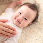 Cách tắm cho trẻ sơ sinh 1 tháng tuổi đúng chuẩn