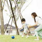 Người Nhật và bí quyết giúp trẻ nhỏ có sức để kháng tốt