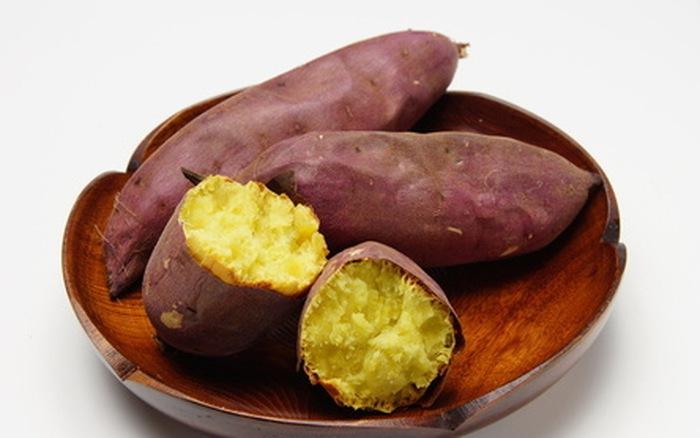 Mẹo chống táo bón khi mang thai trong mùa lạnh