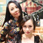Người mẹ Việt đơn thân dạy con vào Harvard