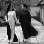Nữ doanh nhân làm mẹ đơn thân dạy con gái: Đừng để mình phá sản vì cố làm ra vẻ giàu có