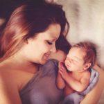 Những lưu ý cần thiết cho phụ nữ sau sinh