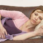 Một số bệnh chị em có thể gặp trong thời gian hậu sản