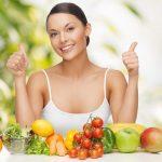 Phụ nữ sau sinh mổ nên ăn trái cây gì thì tốt?