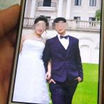 Ly hôn 5 năm chồng cũ vẫn đòi gặp, mẹ đơn thân ngớ người khi biết vợ mới bịa chuyện cô có thai với chồng cũ