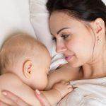 Những yếu tố khiến mẹ sau sinh có nhiều sữa